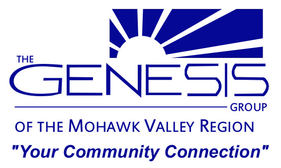 The Genesis Group of the Mohawk Valley